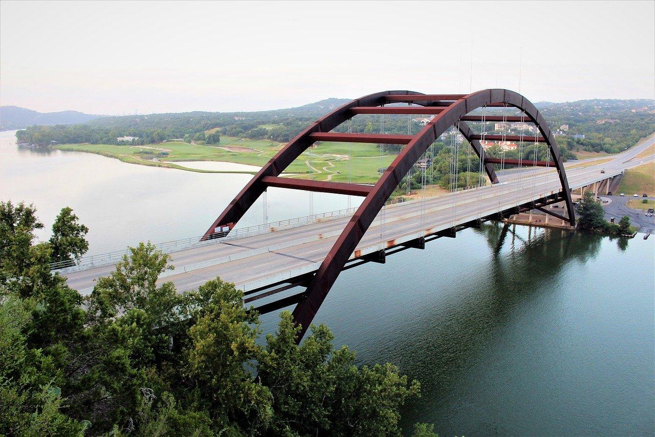atx bridge