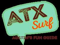ATX Surf