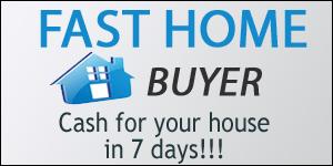 Austin Home Finder
