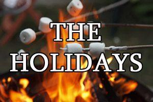 Holidays-ATX