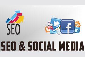 SEO Web Design Ad Austin
