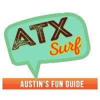 Austin Fun Guide